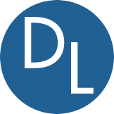 Testimonial from Daniel Lansen